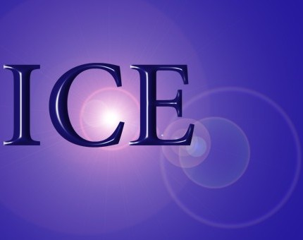 IcePicture